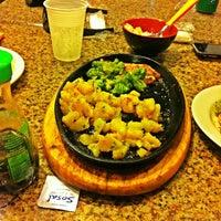 Foto tirada no(a) Praça de Alimentação por Thiago C. em 7/12/2012