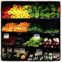 Photo taken at Whole Foods Market by Kari B. on 4/2/2012