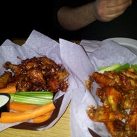 Photo taken at CK's Tavern & Grill by Xavvi on 8/11/2012