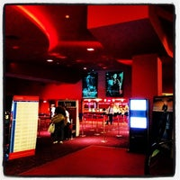 Foto scattata a Village Cines da Sir Chandler il 2/22/2012