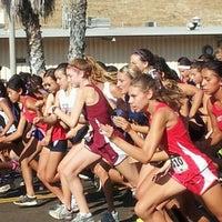 Photo taken at Mt. San Antonio College by Donna W. on 9/8/2012