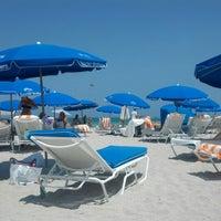 Foto scattata a Miami Beach da lynn il 6/30/2012