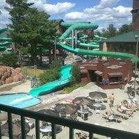 Wilderness Hotel Amp Golf Resort Resort In Wisconsin Dells