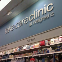 Photo taken at Walgreens by Adriana on 8/18/2012