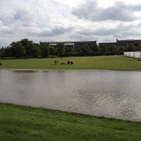 9/2/2012 tarihinde Helen V.ziyaretçi tarafından Westerpark'de çekilen fotoğraf