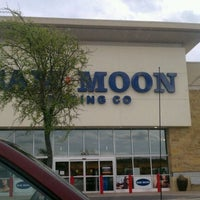 Photo taken at Sam Moon Trading Co by Gabriel D. on 3/6/2012