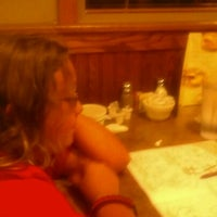 Photo taken at Perkins Restaurant & Bakery by Keith K. on 8/5/2012