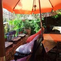 8/15/2012 tarihinde Yigit E.ziyaretçi tarafından Bamteli Yol Konağı'de çekilen fotoğraf