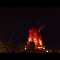 8/27/2012 tarihinde Serkan O.ziyaretçi tarafından Orange County Resort Hotels'de çekilen fotoğraf