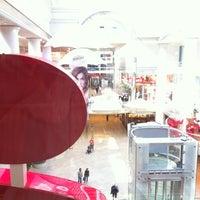 Photo taken at Interio by julia h. on 8/27/2012