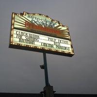 Photo taken at Autocinema El Coyote by Val J. on 5/7/2012