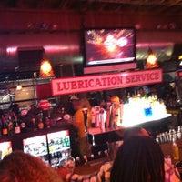Photo taken at Pumphouse by Ashley V. on 2/26/2012