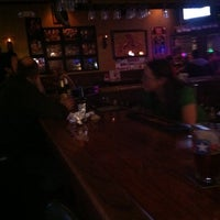 Photo taken at Finnegan's by Isa E. on 2/25/2011