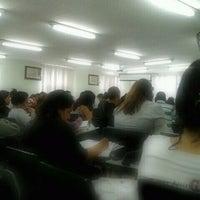 1/11/2012에 Isabela D.님이 FESUDEPERJ에서 찍은 사진