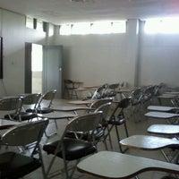 Photo taken at Fakultas Ekonomi Unsyiah by Faisal Q. on 7/13/2012