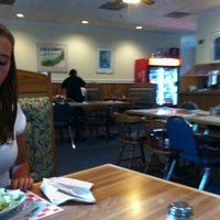 Photo taken at Sal's Family Pizzeria by Cindy N. on 6/20/2012