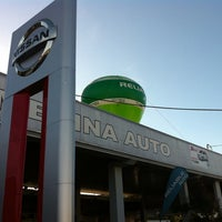 Photo taken at Medina Auto by Mrcos on 3/17/2011