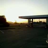 Photo taken at Pronto Copec by Victor N. on 12/31/2011