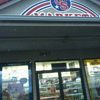 Photo taken at US Market by Jolee J. on 11/20/2011