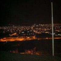 Photo taken at Erzincan by Kevser K. on 11/28/2011