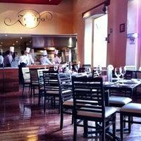 3/20/2012 tarihinde Vania S.ziyaretçi tarafından Zéfiro'de çekilen fotoğraf