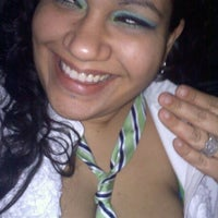 Photo taken at Club 1722 by Felicia V. on 3/18/2012