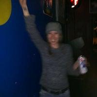 Photo taken at 8e's Bar by Felecia B. on 11/27/2011