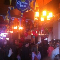 Photo taken at Blue Moon Mexican Cafe by Renee S. on 5/5/2012