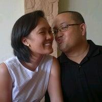 Photo taken at Cinema 3 by Allen B. on 8/28/2012