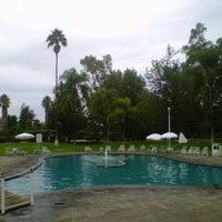 Foto tomada en Las Trojes por Luis C. el 8/14/2012