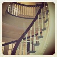Foto tomada en Old State House por Joyce S. el 5/16/2012