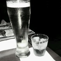 Photo taken at O'Charley's by Lauren M. on 2/1/2012