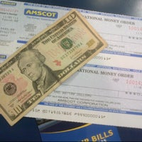 Small fast cash loans picture 1