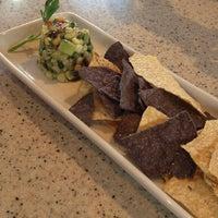 Photo taken at California Pizza Kitchen at Boca Raton by Gia F. on 11/19/2011