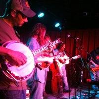 Photo taken at Sullivan Hall by Robert C. on 2/11/2011