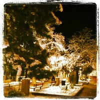 Photo taken at City of Boulder by Lisa S. on 11/3/2011