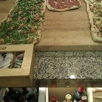 Das Foto wurde bei La Pausa von bnz am 1/9/2012 aufgenommen