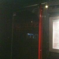 Photo taken at Firecracker by Ka-Wai T. on 2/11/2012