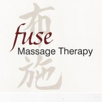 Massage reviews columbia sc