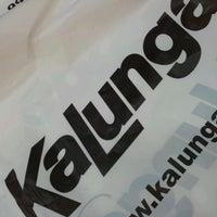 Foto tirada no(a) Kalunga por Aline J. em 5/2/2012