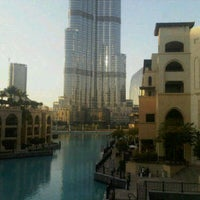Photo taken at BLACK OPS by Abdulla D. on 3/6/2012