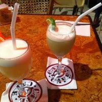 Foto tomada en Café Café por Alvaro G. el 6/8/2012