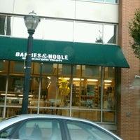 7/18/2012にAlford G.がGeorgia Tech Bookstoreで撮った写真