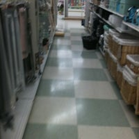 Photo taken at Jo-Ann Fabric and Craft by Laura H. on 8/8/2011