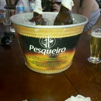Foto tirada no(a) Pesqueiro Eco Gourmet por Cesar M. em 12/11/2011