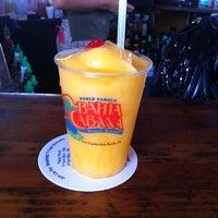 Photo taken at Bahia Cabana Beach Resort by Jeff N. on 9/17/2011