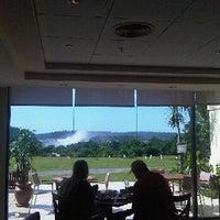 Foto tomada en Restaurante Garganta por Pablo M. el 11/3/2011