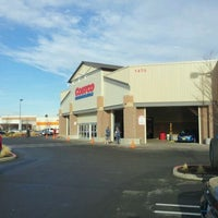 Photo taken at Costco Wholesale by Yob B. on 12/24/2011
