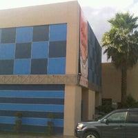 Photo taken at ONAPI by Reynaldo B. on 12/22/2011