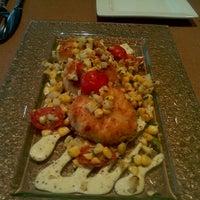 Photo taken at Star Bar & Grille by Derek S. on 12/22/2011